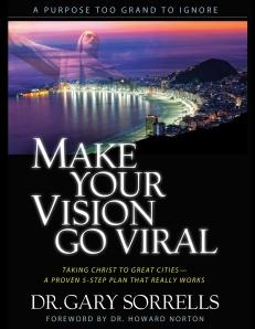 Make_Your_Vision_Go_Viral_Medium