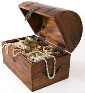 hidden_treasure