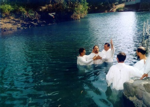 Baptism_18