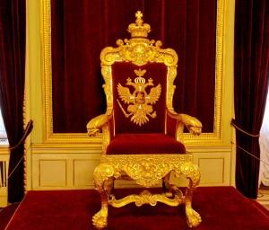 Emperor's_Throne