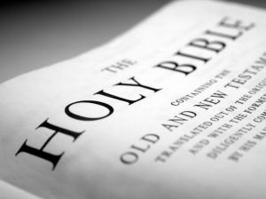 bible-black-and-white2
