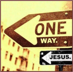 Jesus-One-Way-300x295