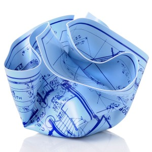 architects-crumpled-blueprint-paperweight-1