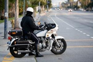 motorcycle_cop1
