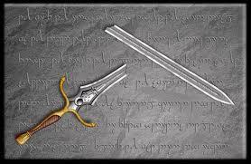 broken sword 1
