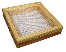screenbox1