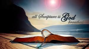 scripture2
