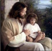 20131213.Arriving In Plain View.RLH.Jesus