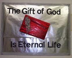 eternallife5
