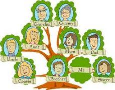 familytree6