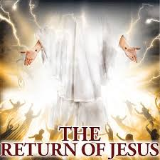jesus return2