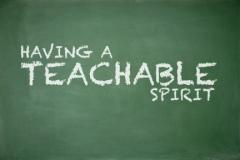 teachable7