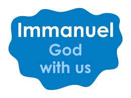 immanuel9