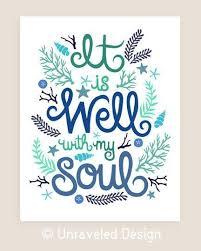 soul5