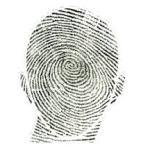 identity1