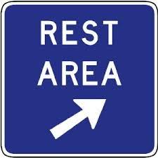 rest5