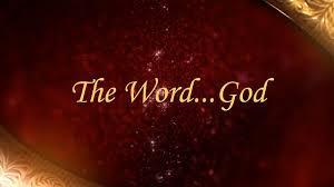 word11