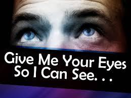 eyes8