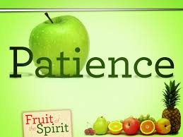 patience6