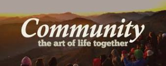 community9