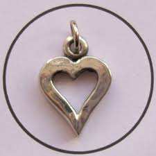 heart16