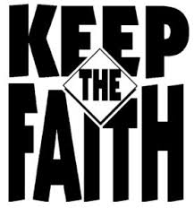 the faith4