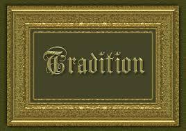 tradition5