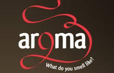 aroma7