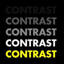 contrast2
