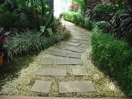 pathways7