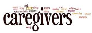 caregiver8