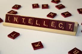 intellect1