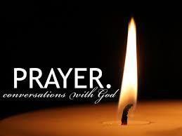 prayer6