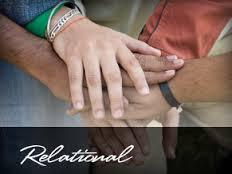relational1