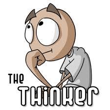 thinker10