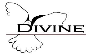 divine4