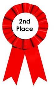 firstplace11