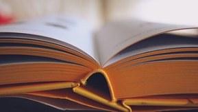 150422.Book Edge