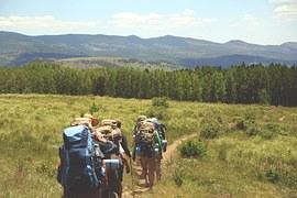 150422.Fellow Travelers