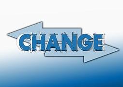 change6