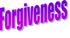 forgive6