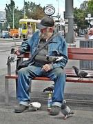 beggars-210035__180
