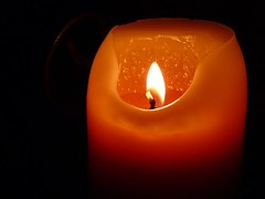 candle-197248__180