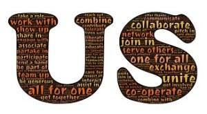 unity11