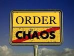 chaos-485493__180