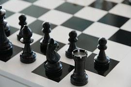 chess-140340__180