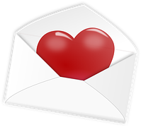 heart-159636__180