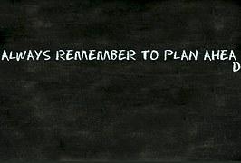 plan-707359__180