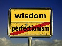 wisdom-92901__180