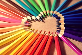 crayons-623067__180